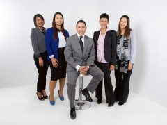Top Firm of Accountants In North West London