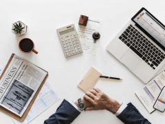 What is Forensic Accounting