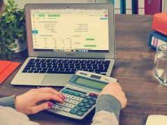 accounting companies in london