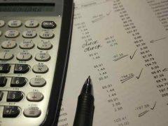 forensic accountants london