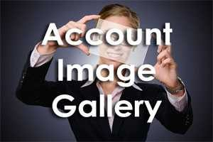 Accounts Related Images Gallery