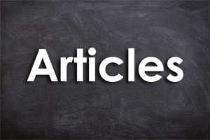 Accounting Information Related Articles