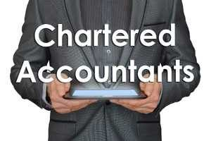 Chartered Accountants In London