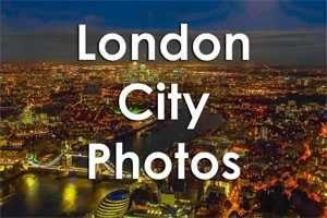 London City Photo Gallery