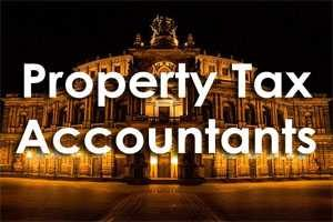 Property Tax Accountants In London
